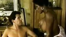 Schwarzer Sex Vidios