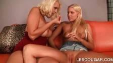 Frei erotische filme schauen