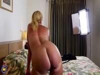 Videos von Porno kostenlos