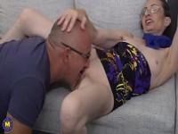 German bdsm porn