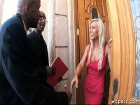 interracial-anal-dp-geschaft