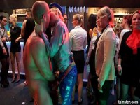 lustvollen-party-babes-ficken-in-der-orgie