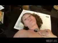 Bigboobs sexy Video